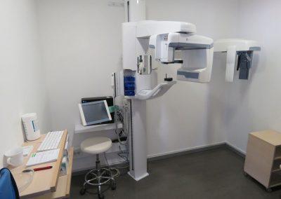 zobni-rentgen-rudnik1